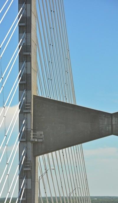 Bridge of Strings