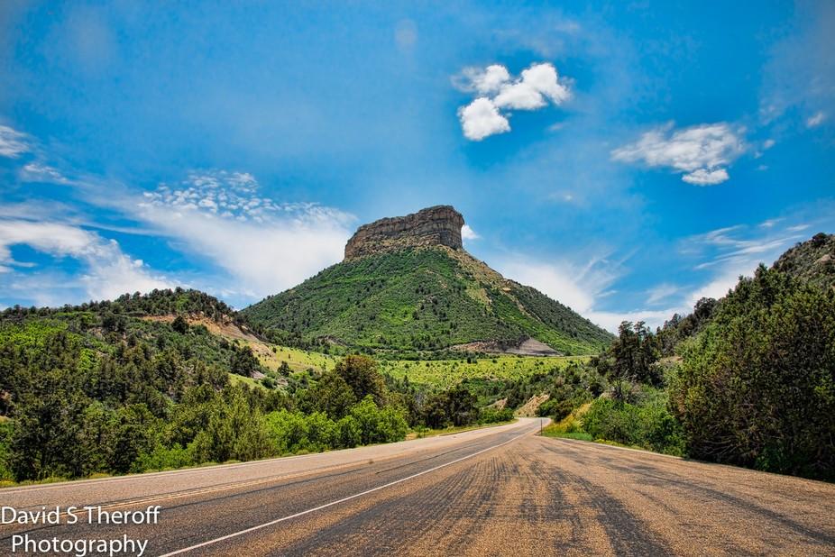 Mesa Verde-3119