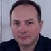 KonstantinSokolov