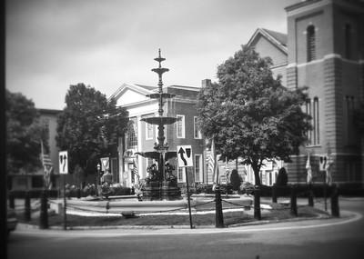 Chambersburg Pa