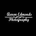AEdmonds