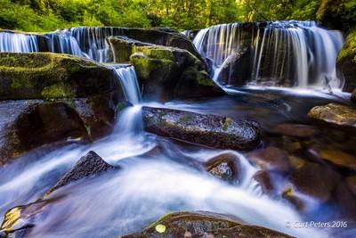 Sweet Creek_MG_4528_ViewBug_2048