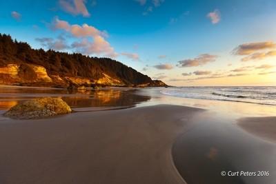 Central Oregon Coast_MG_9956_ViewBug_2048