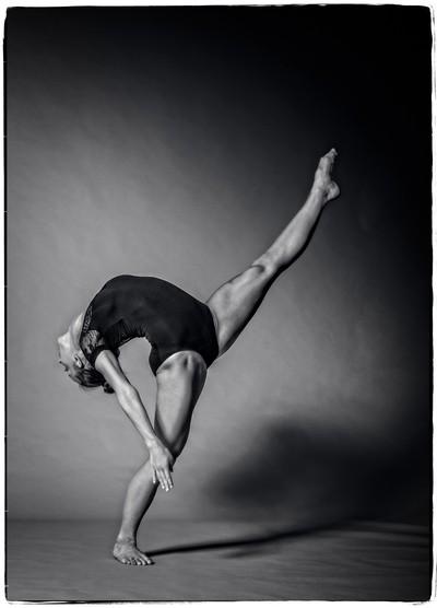 Bharat Mistry-Dance-104