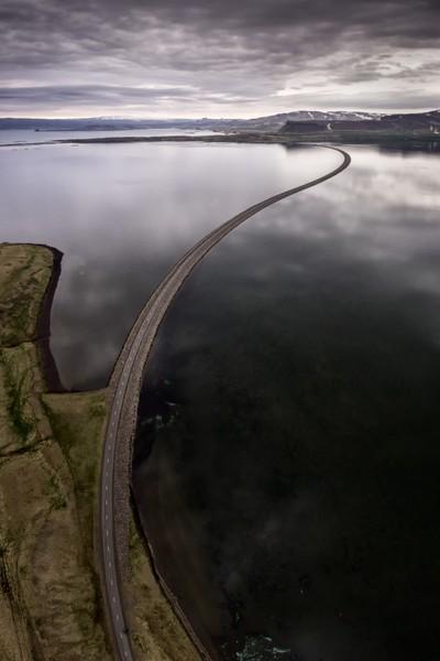 Gilsfjörður