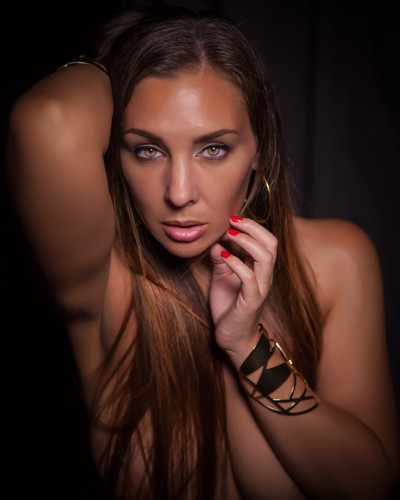 Christina Wilder IMG_4107