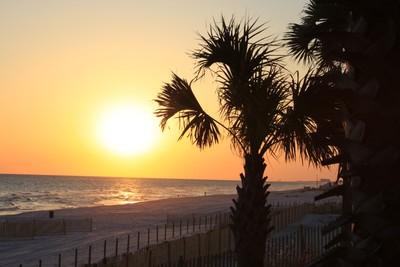 Panama City Beach Florida April 2010 077