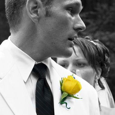 Yefimova Wedding