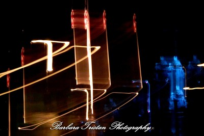 Abstract Photography #5732_1 Original Photo