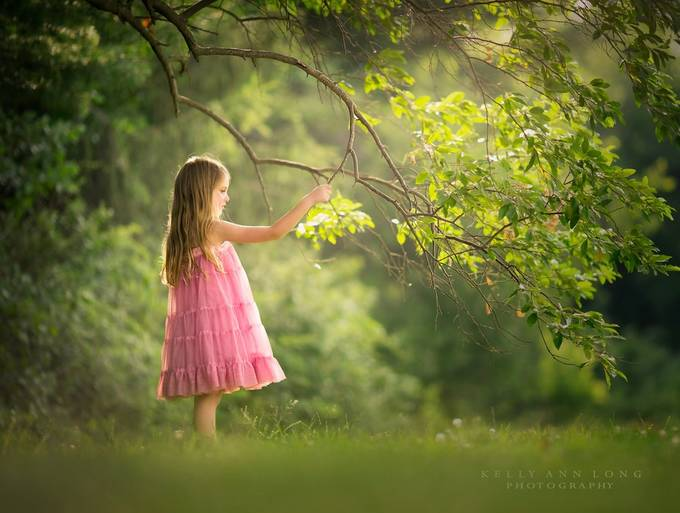 Mal by KellyALongphotography - I Love The World Photo Contest