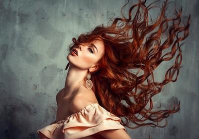 Red Fox | Liliya Nazarova