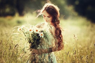 Dasha Spring | Liliya Nazarova