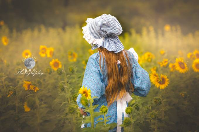 """""""Simple times"""" by tiffanyfinleymoon - Life And Freedom Photo Contest"""