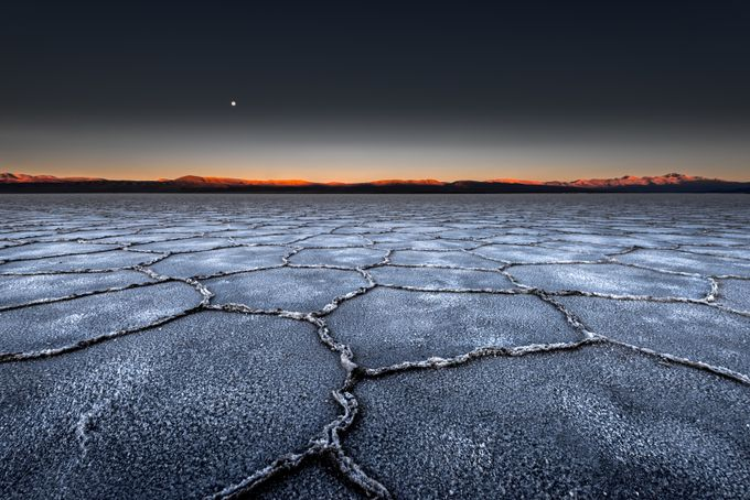Dry frosted hell by AlejandroFerrand