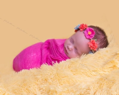 bight newborn