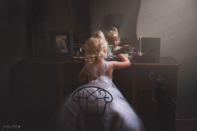 Ella-1- by jenniferwilhite_photog - A Fantasy World Photo Contest