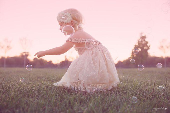 Pop- by jenniferwilhite_photog - Bubbles Photo Contest