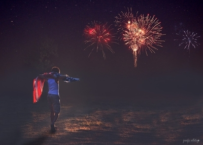 Fireworks-5-