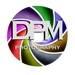 DPMPhotography
