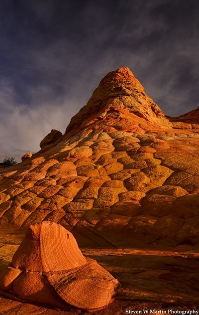 South Coyote Buttes (4)