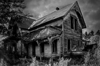 DSC_3390._GINGERBREAD HOUSE