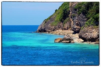Phuket Islands