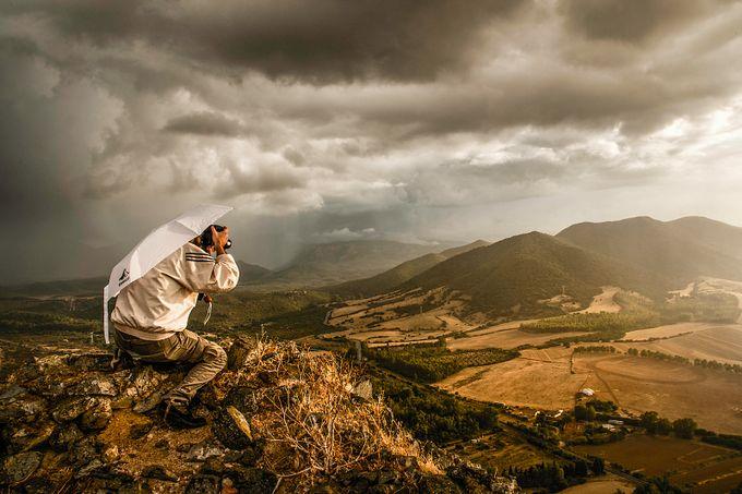 600 Photographers Photo Contest Winner