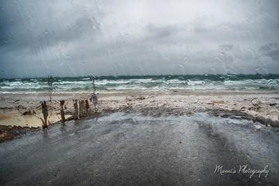 Heavy Rain_0749
