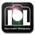 PierreLeclercPhotography