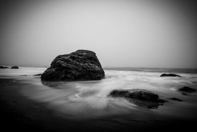 Coastal: 8
