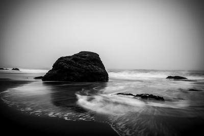 Coastal: 10