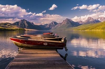 Lake MacDonald 06-28-16 2 (1004)