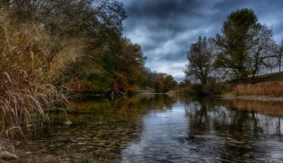 Guadalupe River_1