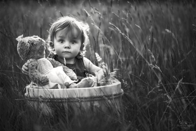 Isabelle  by traceydobbs - Baby Face Photo Contest