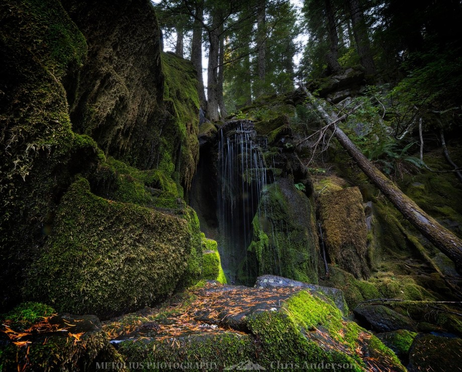 Late-Summer-Falls-Below-Middle-Erma-Bell
