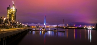 Bolte Bridge1-15072016