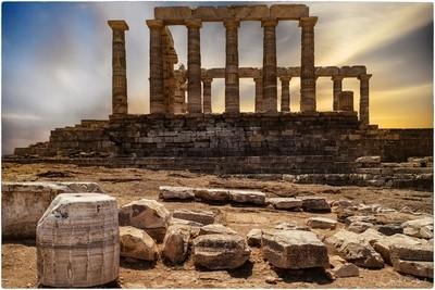 Temple_of_Poseidon