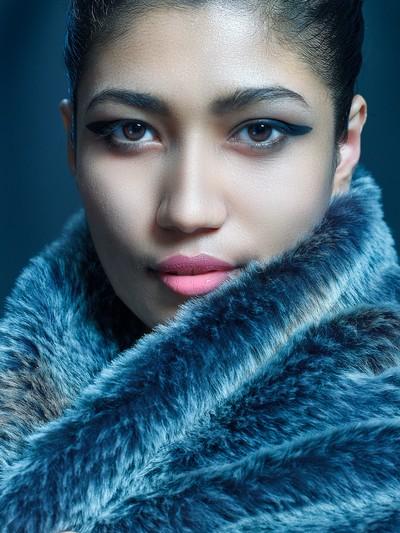 Beauty_Faces_Portrait