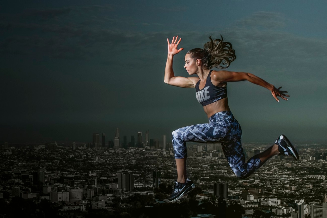 Community Spotlight: LA Photographer Brandon Tyler