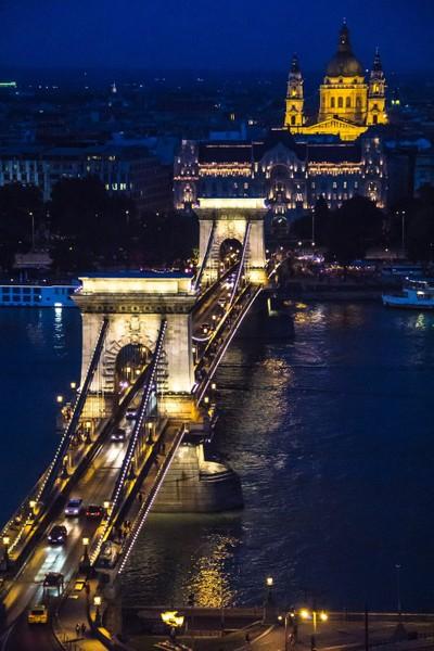 Budapest 01-08