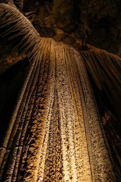 LuRay Caverns #12