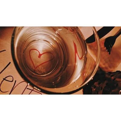 Love Hydration