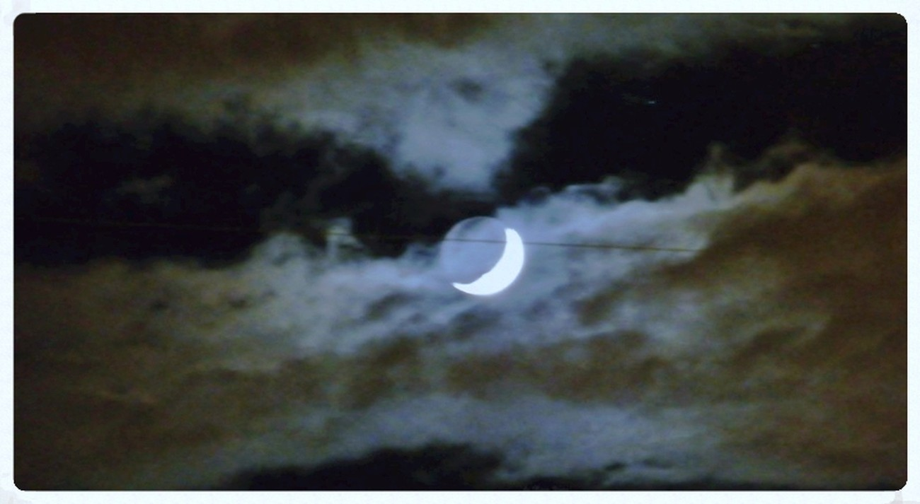 Moonlight copy