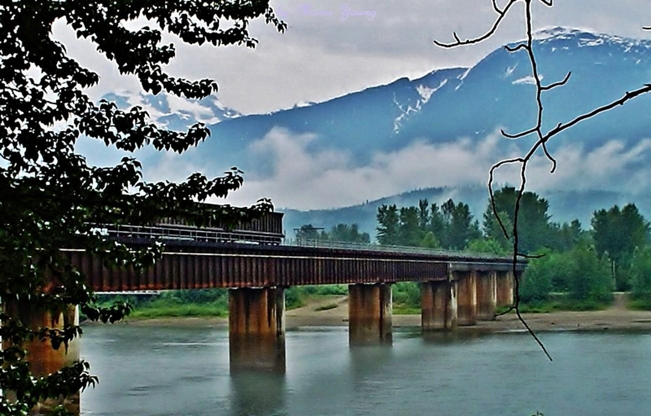 Misty Bridge copy