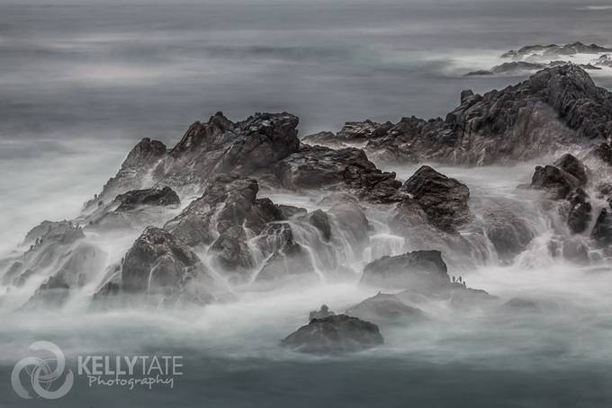 Imagine by kellytatephoto - Boulders And Rocks Photo Contest