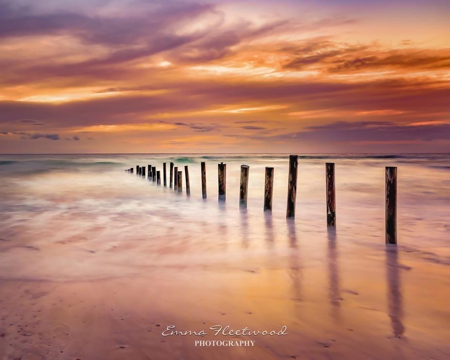 Moana, South Australia