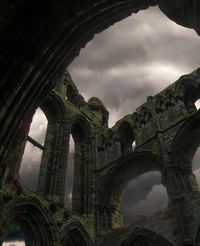 whitby abbey 001