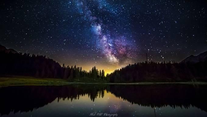 San Bernardino (Switzerland) by NickSW - The Zen Moment Photo Contest
