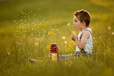 pamela salai photography child portraiture