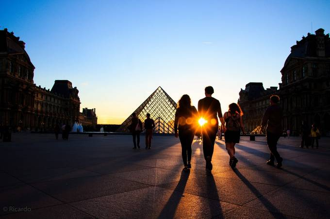 IMG_7888 by RicardoL - Paris Photo Contest